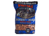 Wood Smokin Chips Hickory (1,02 kg)